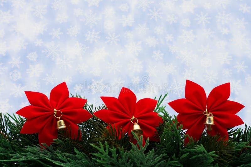 Download Christmas Border stock image. Image of copy, star, cheer - 7093011
