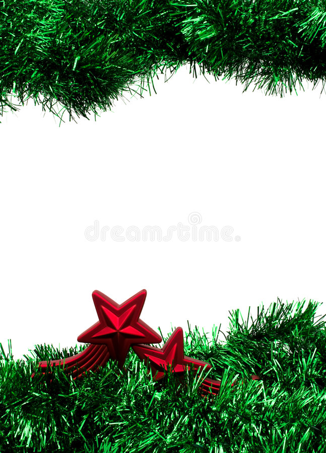Download Christmas Border stock photo. Image of background, cheer - 7256478