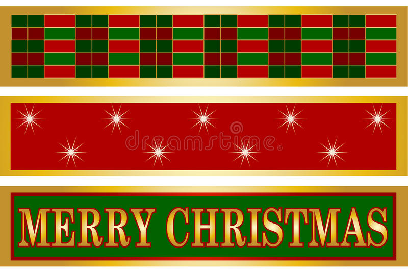 Download Christmas Borders Stock Photos - Image: 17721903