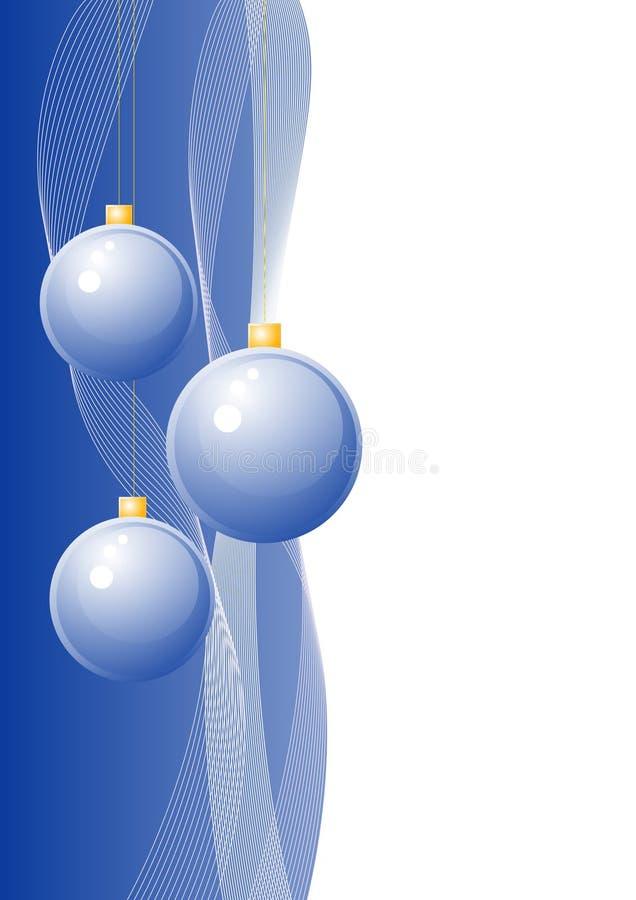 Free Christmas Bulbs Royalty Free Stock Photo - 15728885