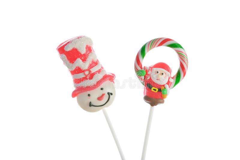 Download Christmas candy stock photo. Image of holidays, sweet - 37278542