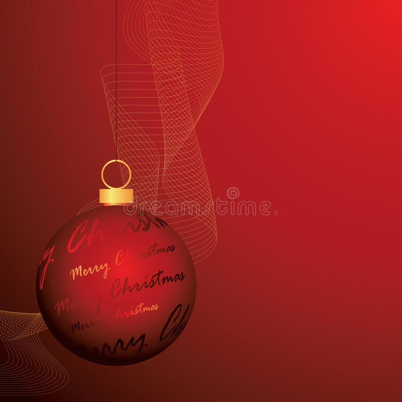 Free Christmas Card Stock Images - 10585764