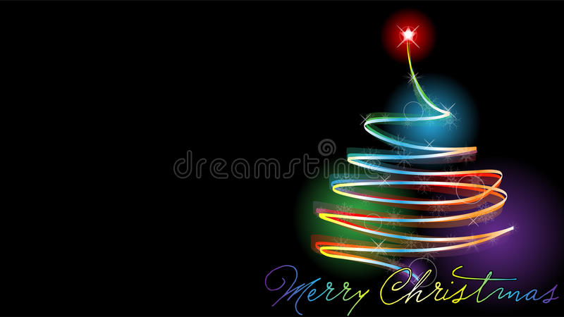 Download Christmas Card Royalty Free Stock Photography - Image: 11689667
