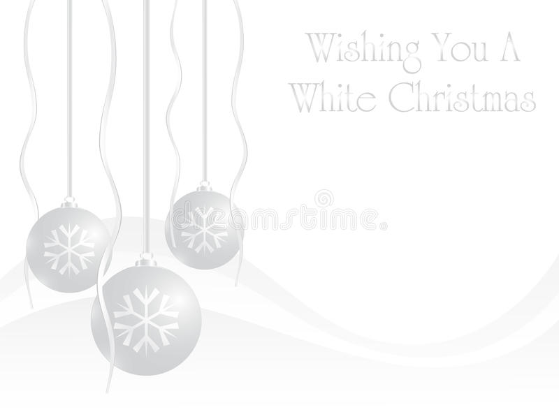 Download Christmas card stock vector. Image of decoration, party - 11702073