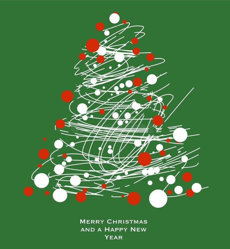 Free Christmas Card Stock Photo - 22011940