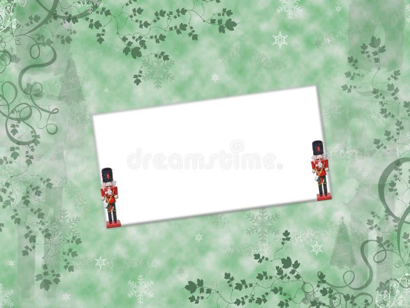 Download Christmas Card Stock Photos - Image: 22235803