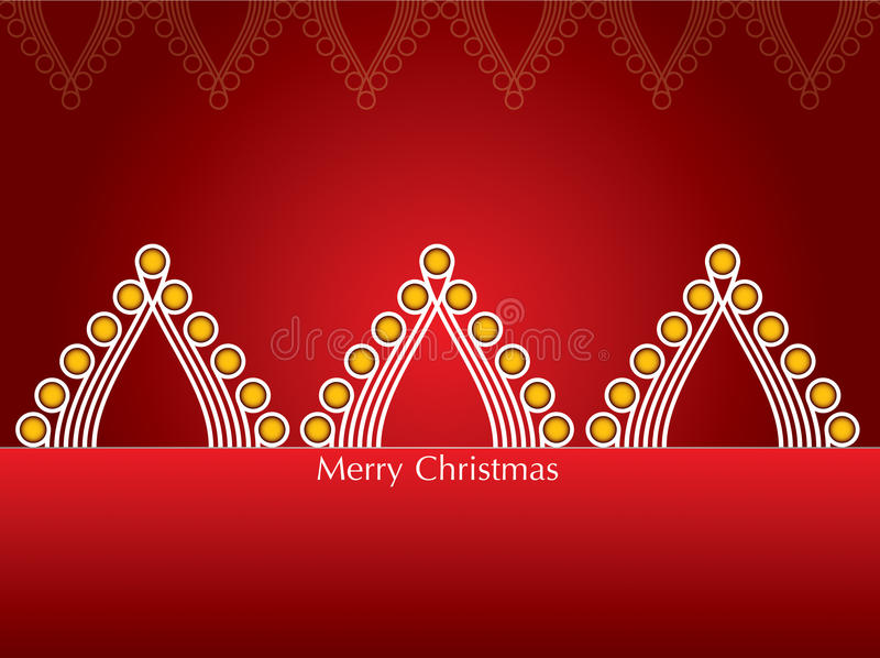 Download Christmas Card stock image. Image of group, bright, image - 28018163