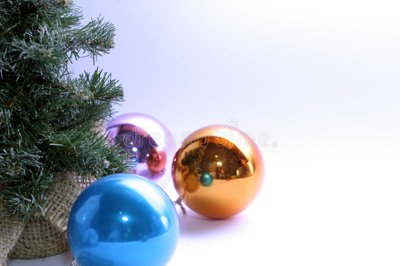 Download Christmas Card Royalty Free Stock Photos - Image: 3476078