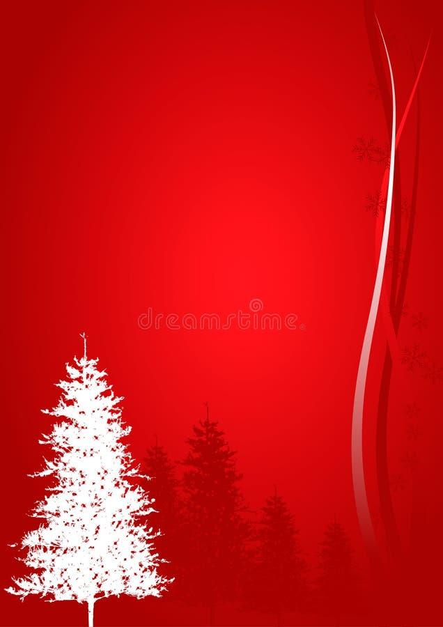 Download Christmas Card Stock Image - Image: 3750461