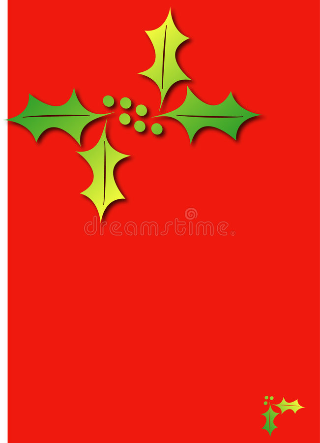 Free Christmas Card Stock Photos - 6308603