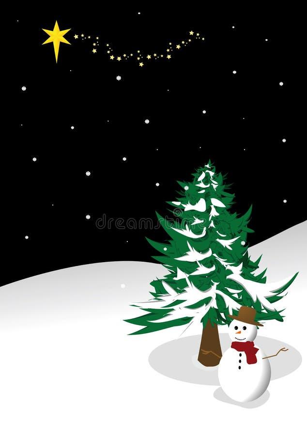 Christmas Clip Art North Star.Christmas North Star Stock Illustrations 1 912 Christmas
