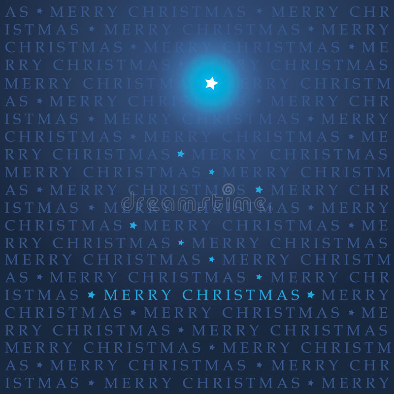 Download Christmas Card Background Stock Photos - Image: 17272363