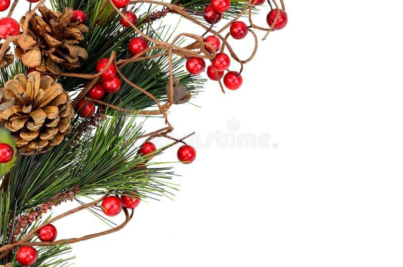 Christmas card background stock photos