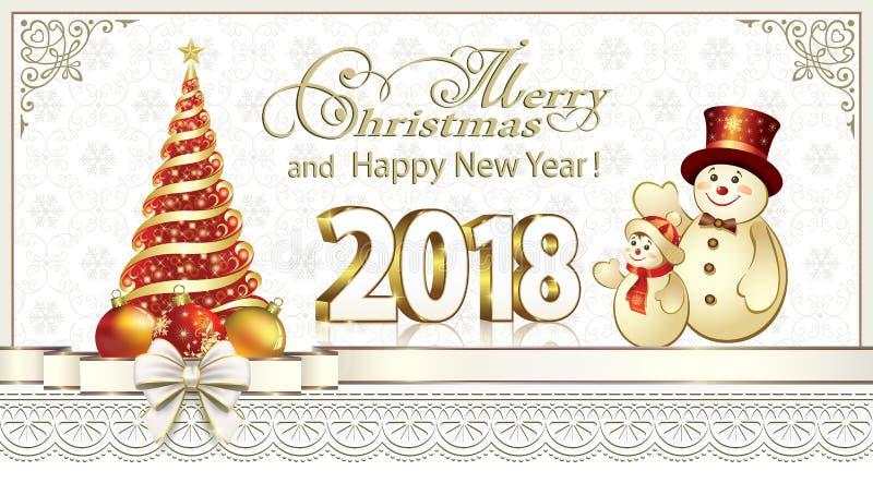 Christmas Cards 2018