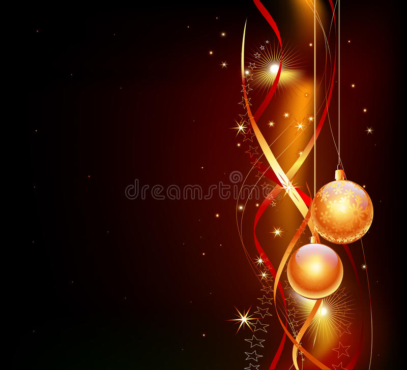 Download Christmas Card Design Royalty Free Stock Photography - Image: 11816087