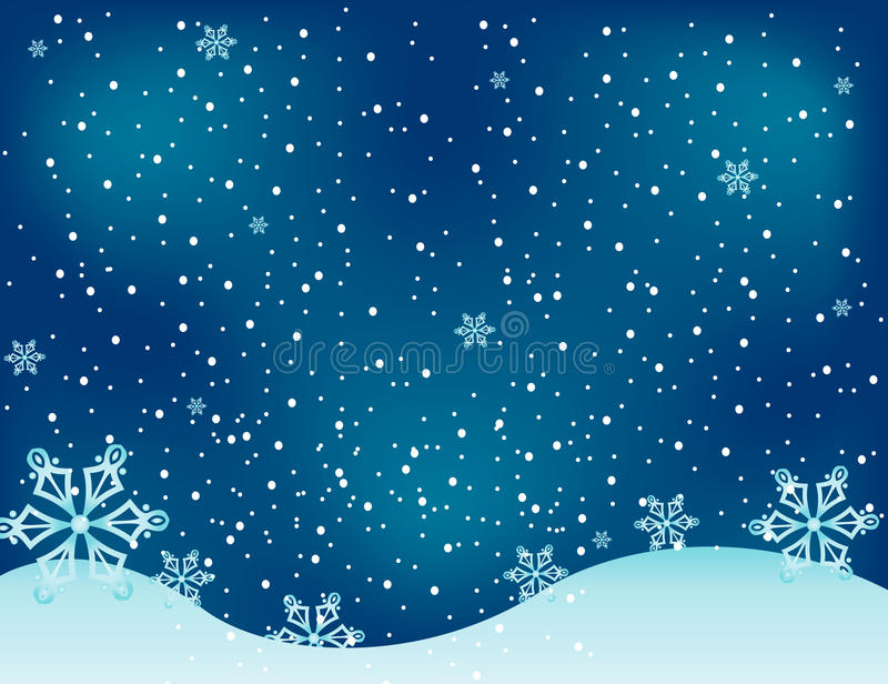 Download Christmas Card Gift Background  Illustration Stock Vector - Image: 20297324