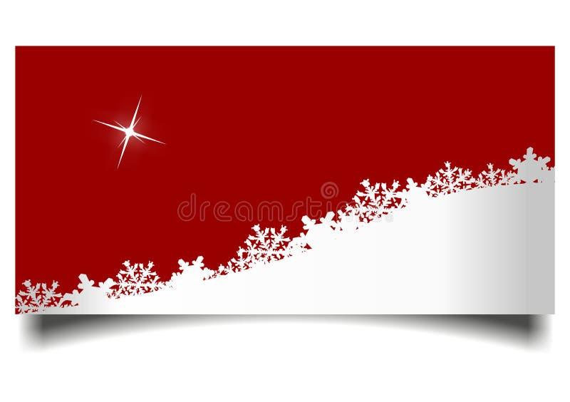 Download Christmas card stock illustration. Image of christmas - 34822537