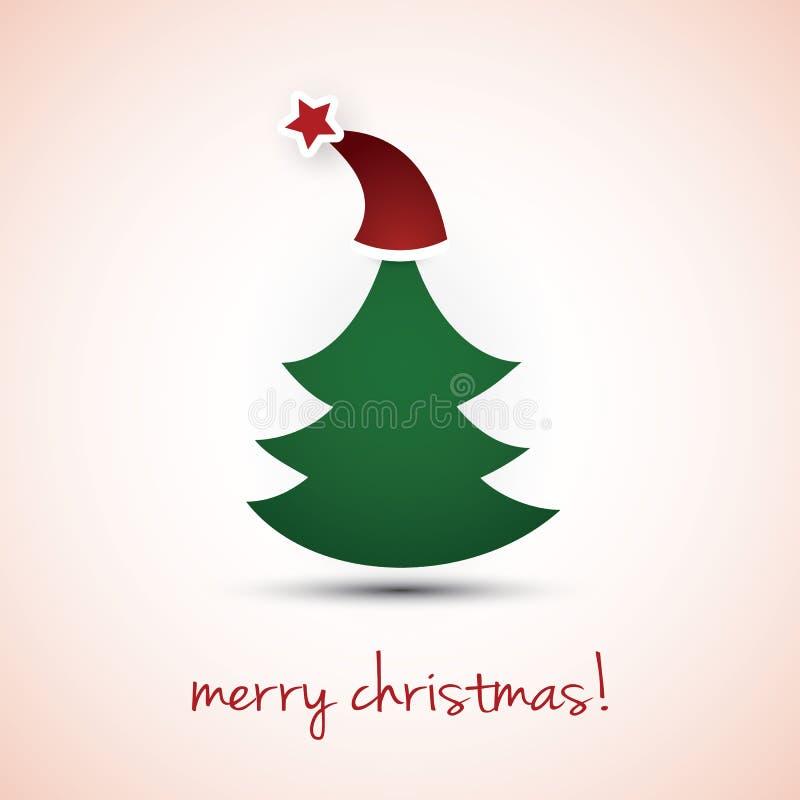 Christmas card vector background illustration stock vector download christmas card vector background illustration stock vector illustration of message curve m4hsunfo