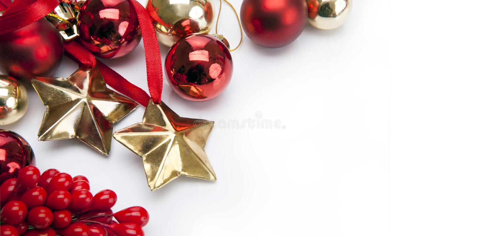 Download Christmas Cards Stock Photography - Image: 17056532