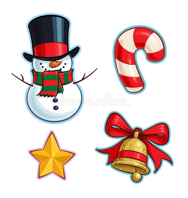 Snowman Clipart Images 19 Snowmen Clipart Tall Snowman - Clipart Snowman,  HD Png Download - kindpng