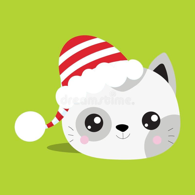 Cat Hat Stock Illustrations 24 945 Cat Hat Stock Illustrations Vectors Clipart Dreamstime