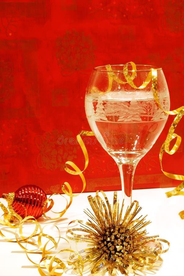 Download Christmas Cheer Royalty Free Stock Photos - Image: 1613468