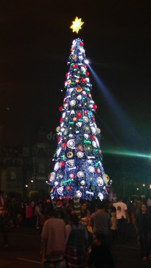 Christmas stock photography