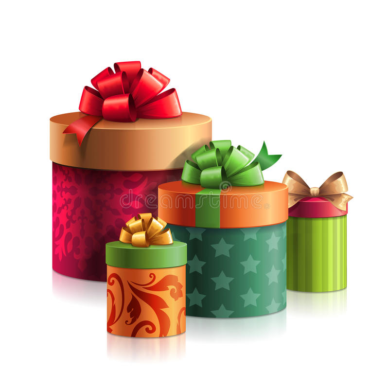Christmas clip art stack of gifts boxes presents pile package download christmas clip art stack of gifts boxes presents pile package design negle Choice Image