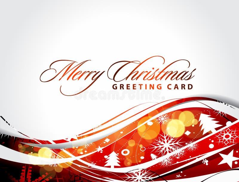 Download Christmas colorful design stock photo. Image of digital - 16906870
