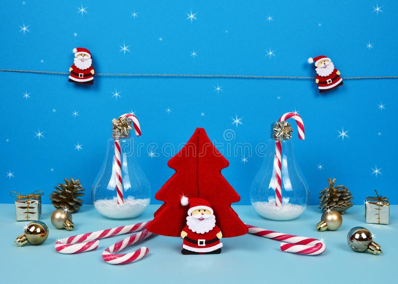 544 christmas gif photos free royalty free stock photos from dreamstime 544 christmas gif photos free
