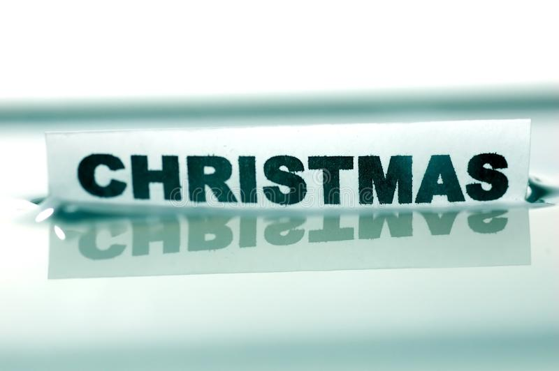 Download CHRISTMAS concept stock photo. Image of liquid, background - 1431536