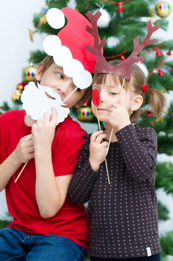 Download Christmas Concept Stock Image - Image: 36394761