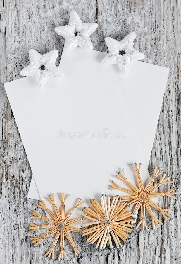 Download Christmas Congratulation Card Stock Photo - Image of congratulation, holiday: 27223520