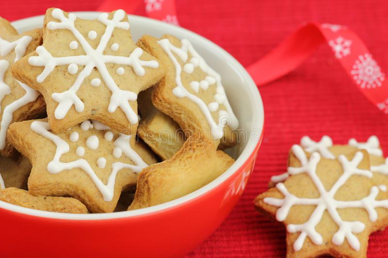 Download Christmas Cookies Stock Photography - Image: 26508292