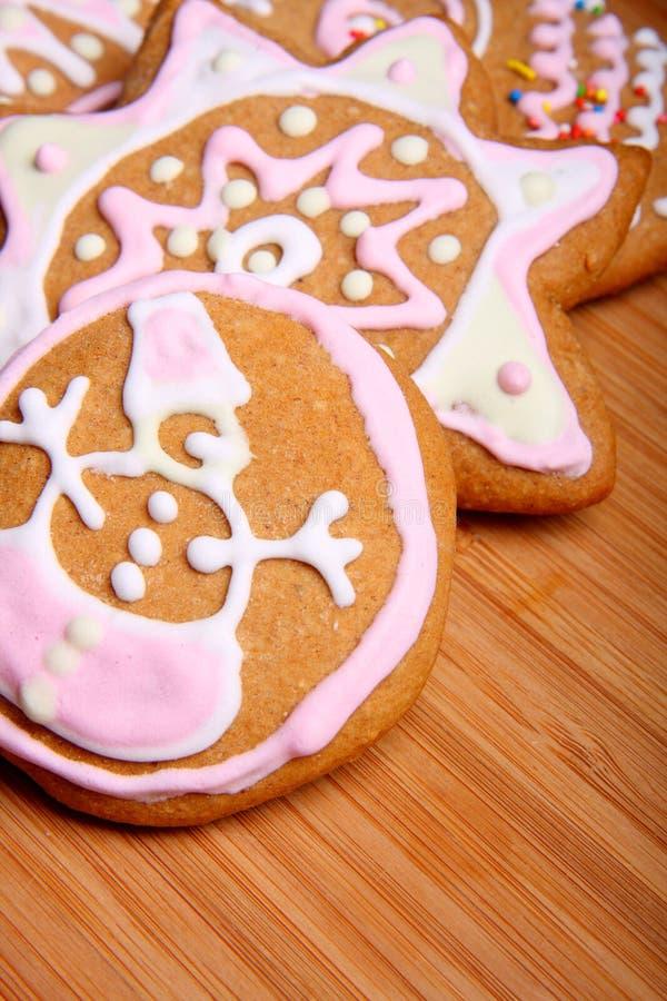 Download Christmas cookies stock image. Image of holiday, homemade - 28419345