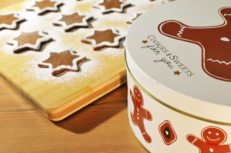 Christmas Cookies Free Public Domain Cc0 Image