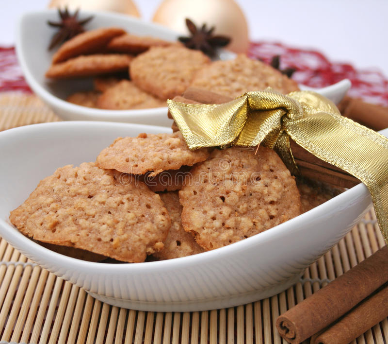 Download Christmas cookies stock photo. Image of xmas, sweets - 37202088