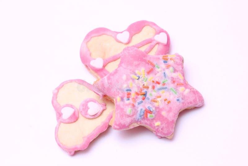 Download Christmas cookies stock image. Image of food, christmas - 35701987