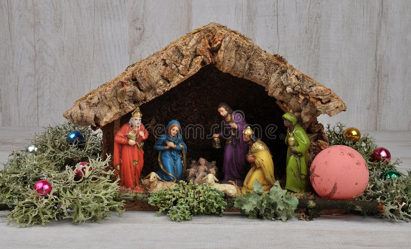 6 297 Christmas Crib Photos Free Royalty Free Stock Photos From Dreamstime