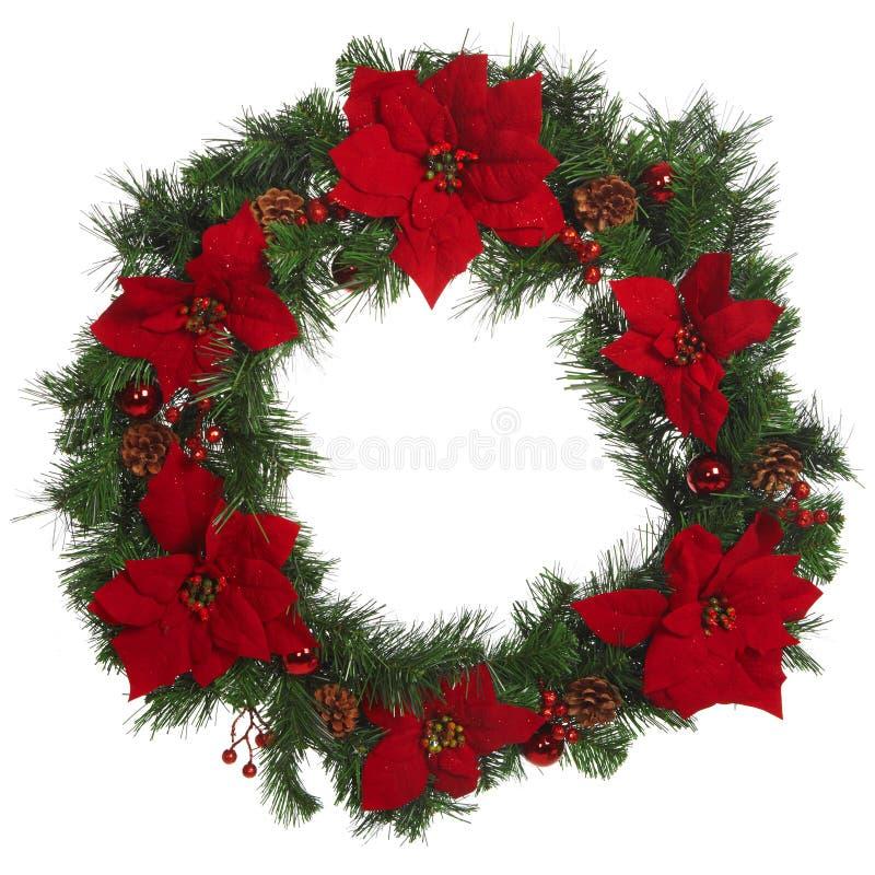 Free Christmas Crown. Stock Photo - 47263070