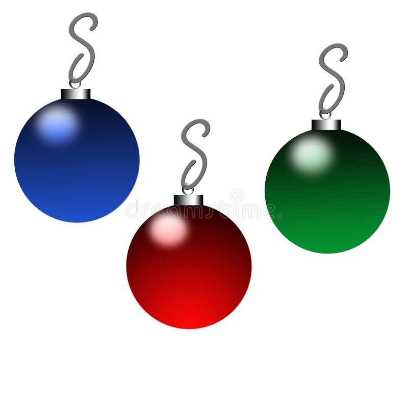 Download Christmas Deco Royalty Free Stock Image - Image: 253186