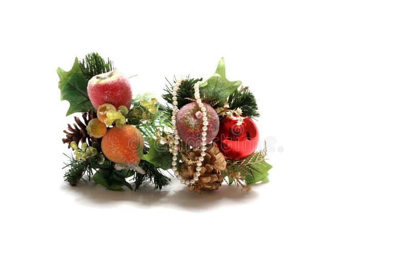 Download Christmas decor stock image. Image of decorative, bells - 1405999