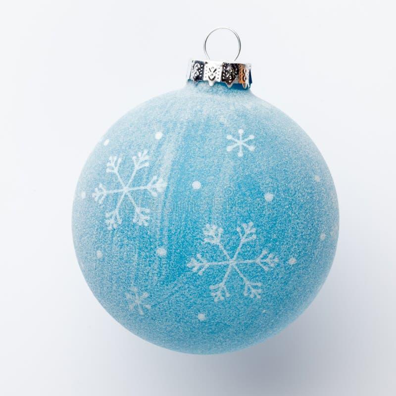 Christmas decor closeup on a white background. Isolated - Image.  stock image