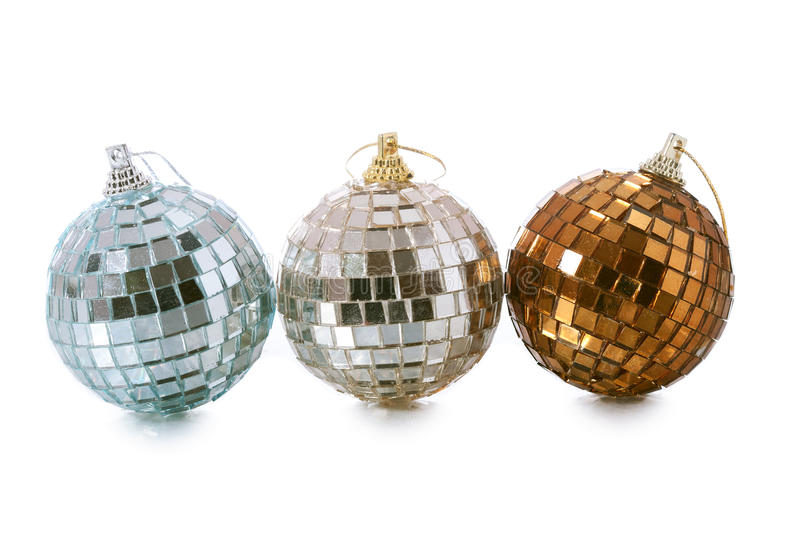 Download Christmas decorate ball stock image. Image of backdrop - 21944231
