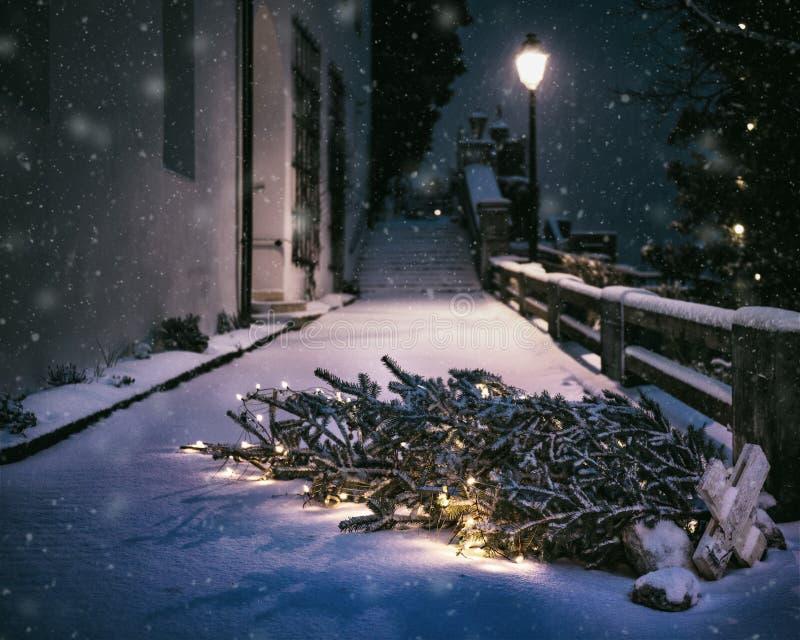 Christmas, Christmas, Decoration, Christmas stock photography