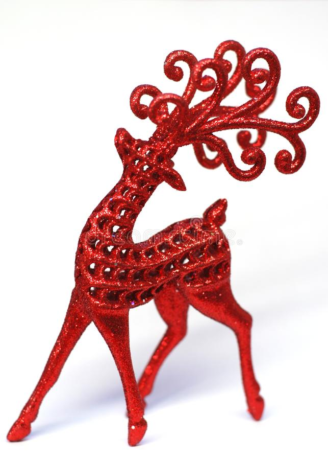 Free Christmas Decoration Stock Image - 11318671
