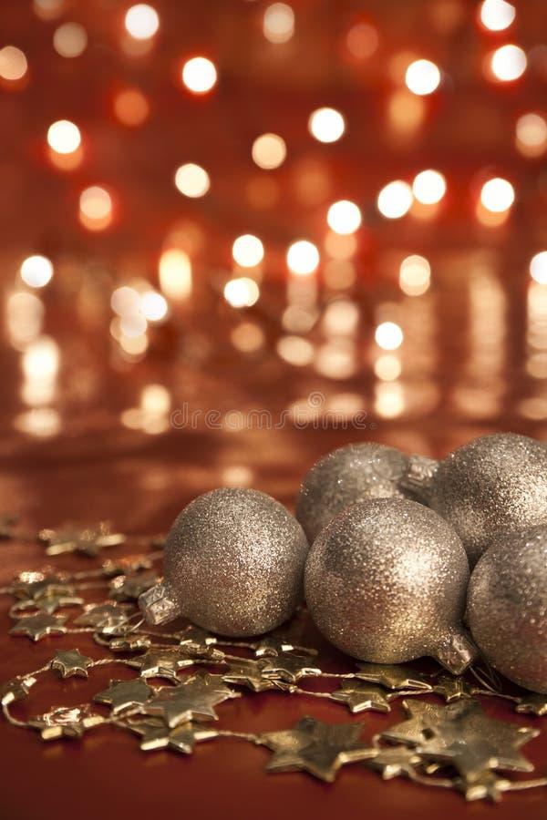 Free Christmas Decoration. Stock Photos - 14953863