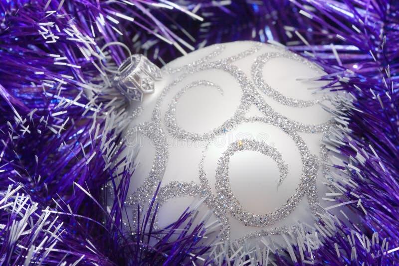 Download Christmas decoration stock image. Image of joyous, festivities - 1611751