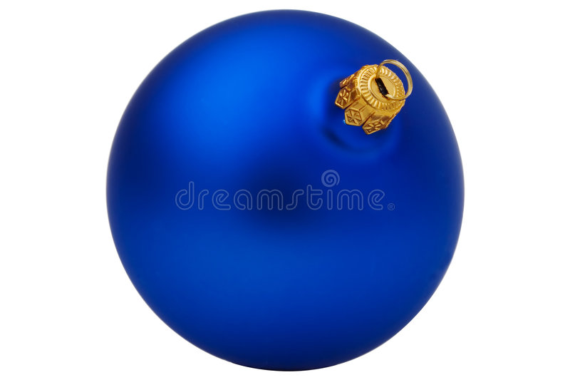 Download Christmas decoration stock photo. Image of glitter, baubels - 1640836