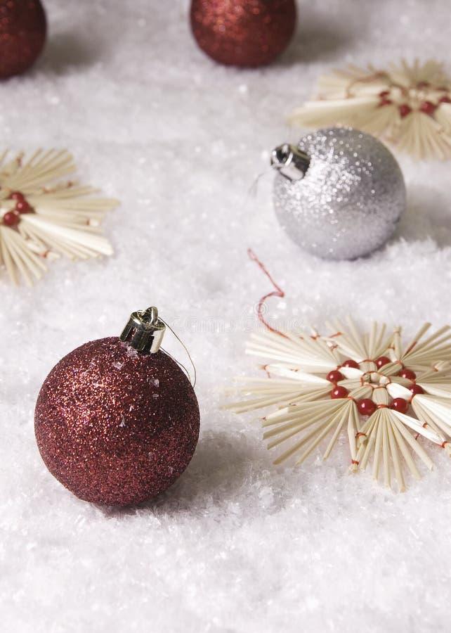 Download Christmas Decoration Stock Photos - Image: 27078703